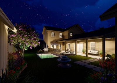 New_Leaf_Culina_II_Exterior_Final_Night_Rendering_1
