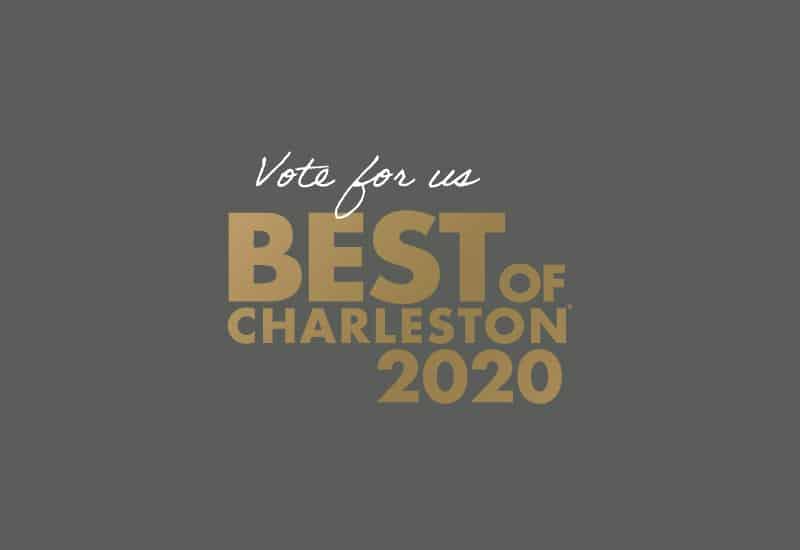 Vote City Paper Best Of 2020